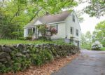Foreclosed Home en ATKINSON ST, Methuen, MA - 01844