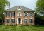 Foreclosed Home en WORCHESTER DR, Nashville, TN - 37221