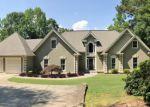 Foreclosed Home en T W HENDERSON RD, Cumming, GA - 30041