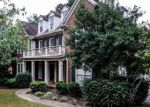 Foreclosed Home en HIGHGATE CHASE CT, Norcross, GA - 30092