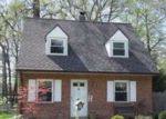 Foreclosed Home en QUINCE LN, Clifton Heights, PA - 19018