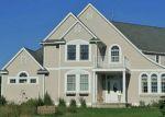 Foreclosed Home en DUNMAGLAS DR, Bath, MI - 48808