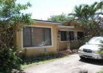 Foreclosed Home en NE 132ND TER, Miami, FL - 33161
