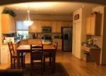 Foreclosed Home en SE 186TH ST, Renton, WA - 98058