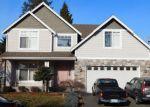 Foreclosed Home en 151ST PL SW, Lynnwood, WA - 98087