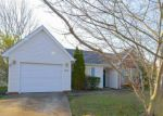 Foreclosed Home en W WINCHESTER DR, Antioch, TN - 37013