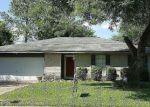 Foreclosed Home in WREN ST, La Porte, TX - 77571
