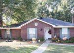 Foreclosed Home en POLLY DR, Texarkana, TX - 75503