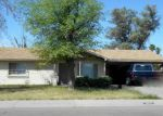 Foreclosed Home en S EL CAMINO DR, Tempe, AZ - 85283