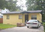 Foreclosed Home en W 41ST ST, Jacksonville, FL - 32209
