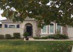 Foreclosed Home en MANOR RD, Roseville, CA - 95747