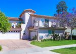 Foreclosed Home in APPLE AVE, Torrance, CA - 90501