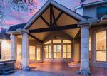 Foreclosed Home en KEENELAND DR, Boerne, TX - 78015