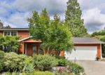 Foreclosed Home en 157TH AVE SE, Bellevue, WA - 98006