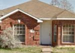 Foreclosed Home en CLAREMONT DR, Grand Prairie, TX - 75052
