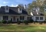 Foreclosed Home en WILDCAT RD, Harrells, NC - 28444