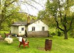 Foreclosed Home en STATE ROUTE 93, Oak Hill, OH - 45656
