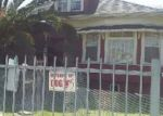 Foreclosed Home en E 25TH ST, Los Angeles, CA - 90011