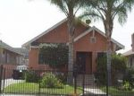 Foreclosed Home en W 47TH PL, Los Angeles, CA - 90037