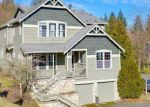 Foreclosed Home en 30TH DR SE, Bothell, WA - 98021