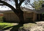 Foreclosed Home in JURA DR, Houston, TX - 77084