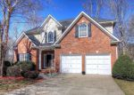 Foreclosed Home en KINGSPORT DR, Roswell, GA - 30076