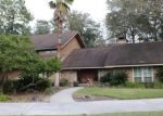Foreclosed Home en SHADY GROVE RD, Jacksonville, FL - 32256