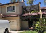 Foreclosed Home en TORREMOLINOS AVE, Miami, FL - 33178