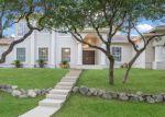Foreclosed Home en RANCHLAND VW, Boerne, TX - 78006