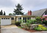 Foreclosed Home in N 41ST ST, Seattle, WA - 98103