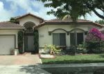 Foreclosed Home en NW 110TH CT, Miami, FL - 33178