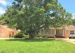 Foreclosed Home en NE 152ND ST, Miami, FL - 33162