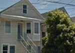 Foreclosed Home en PARIS ST, San Francisco, CA - 94112