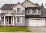 Foreclosed Home en ASHTON AVE E, Bonney Lake, WA - 98391