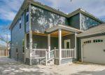 Foreclosed Home en BRADSHAW ST, Houston, TX - 77008