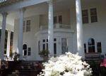 Foreclosed Home en LITTLE ST, Commerce, GA - 30529