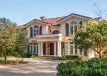 Foreclosed Home en WOODGATE CT, Burlingame, CA - 94010