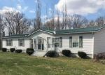 Foreclosed Home en GORGE RD SW, Dellroy, OH - 44620