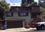 Foreclosed Home en MULLEN PL, Los Angeles, CA - 90043