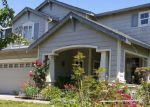 Foreclosed Home en HOLLY CREEK DR, Santa Rosa, CA - 95404