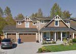 Foreclosed Home en MOUNT BAKER LOOP, Mount Vernon, WA - 98273