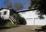 Foreclosed Home en 206TH AVE SE, Renton, WA - 98059