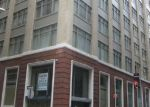 Foreclosed Home en JOHN ST, New York, NY - 10038