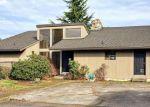 Foreclosed Home en 185TH AVE E, Bonney Lake, WA - 98391