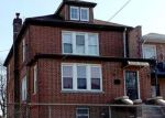 Foreclosed Home en HICKS ST, Bronx, NY - 10469