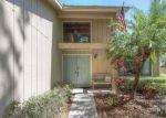 Foreclosed Home en MALLORCA DR, Jacksonville, FL - 32225