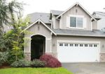 Foreclosed Home en 133RD AVE SE, Auburn, WA - 98092