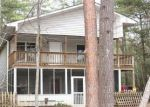 Foreclosed Home in MAPLE RD, Arden, NC - 28704