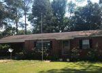 Foreclosed Home en VIRGINIA PL, Bainbridge, GA - 39819