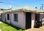 Foreclosed Home en E 85TH ST, Los Angeles, CA - 90003